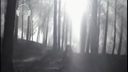Leona Lewis - Run (official Video ) + Lyrics