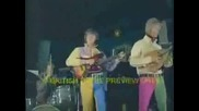Dave Dee, Dozy, Beaky, Mick & Tich - - Bend It 1966
