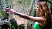 New! Роксана - Страхливец ( Официално видео ) Full Hdtv 1080i / 2014