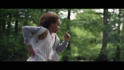 Dj Fresh & Adam F - Believer ( Official Video) превод & текст   Трепач!