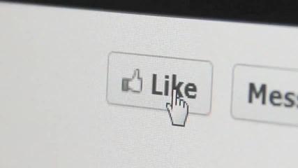 Най-големият Bmw Facebook фен е българин