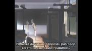 Kanokon - Епизод 12 - Bg Sub