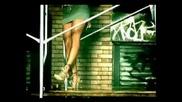 Mashonda - Blackout (feat Snoop Dogg)