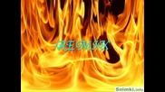 remix iliqn (cvetelina qneva) kiu4ek