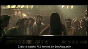 Namak Ishq Ka (video Song) - Omkara movie