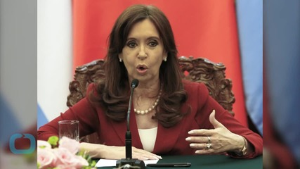 Transportation Unions Strike in Argentina to Protest Tax Rates and Inflation Shuts Down Cities