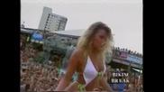 Секси мацки бикини парти в Маями