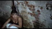 Ysa Ferrer - On Fait L`amour