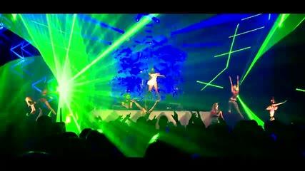 Fabulous 2010 Aftermovie