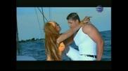Татяна - Ще Полудея