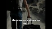 [ ** П Р Е В О Д ** ] Mixalis Xatzigiannis - Aisthimata