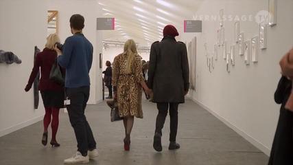 Frieze Art - Лондон 2013