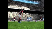 Fifa 11 Goal Kaka-4 (acmilan)
