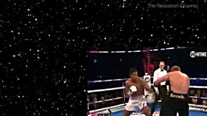 Александр Поветкин -антъни Джошуа цял мач / Alexander Povetkin Vs Anthony Joshua Full Fight 2018