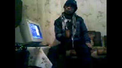 www, ali yk, com 2011