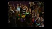 Popping Извънземен Във Втори Кръг на Съзтезанието Мислят Си , Че Могат Да Танцуват *BG Субтитри*
