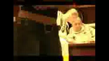 G.g.p. Video Pres. - Stambeto, Lamoza & Li