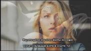 2013 Страхотна Балада! - Василис Карас - Тъжна моя любов - Vassilis Karras - Melagxoliki mou agapi