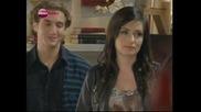 Aurora епизод 19, 2010