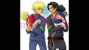 Naruto Shippuuden online bg chat 31