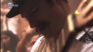 Galena - Spri me (official Hd Video) 2012
