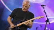 David Gilmour - Beauty