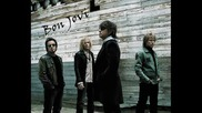 Bon Jovi - I Love This Town