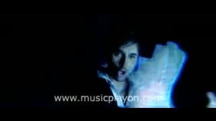 Enrique Iglesias - Dirty Dancer (feat. Usher & Lil Wayne) (2011) (musicplayon.com)