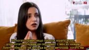 Саная Ирани разговаря с Гул Кхан февруари 2013г. бг превод