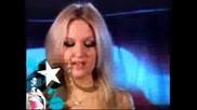 Music Idol 2 08.04 Пламена участва в конкурс на coca - cola Жажда за моя песен