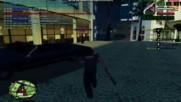Shockblade hack