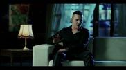 Tara от Music Idol3 - Released (new video) 2010