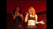 rbd cover - pedazos, me vale