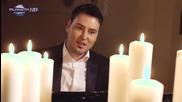 Цветелина Янева ft Jj - Бяла приказка | Официално видео