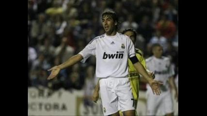 Най - добрите футболисти 2