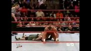 Wwe Randy Orton Tribute