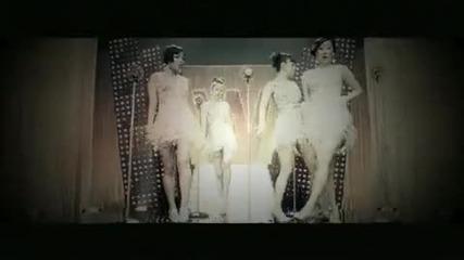 Wonder Girls - Nobody ( Jason Nevins Remix )