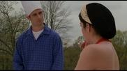 Down to You / Завинаги с теб (2000) Целия Филм с Бг Аудио
