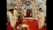 Ronit Shweta Prerna Rishabh Bajaj Video Mix on Tujh Mein Rab