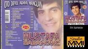 Mustafa Sabanovic i Juzni Vetar - Irin kamerav Audio 1985