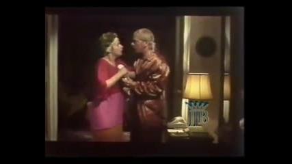 Lepa Brena - Show Lepe Brena & Slatkog greha, part 6, RTS '87