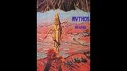 Mythos - Quasar [ full album 1980 ] Progressive Electronic Krautrock Germany