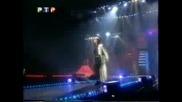 Филип Киркоров - Ден и нощ