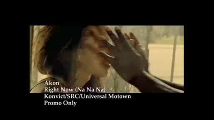 Akon ft Chris Brown & Britney Spears - Right Now - Kiss Kiss - Toxic
