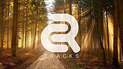 Adriatique - Rollox Original Mix Diynamic
