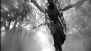 Jason Derulo - It Girl ( Official Video H D )