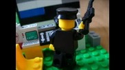 Lego Counter Strike