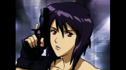 ~bloody Anime Part 3 //guns//