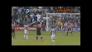 21.12 Уба - Манчестър Сити 2:1 Беднар победен гол