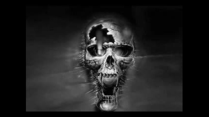 Demonoid - Края На Нащо Време